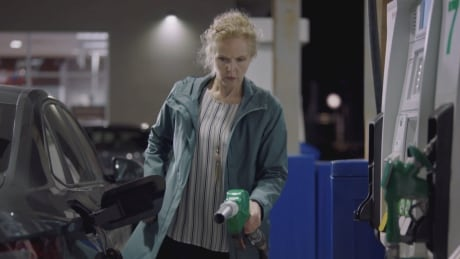 Ontario government ups ante in carbon tax fight with new TV ad