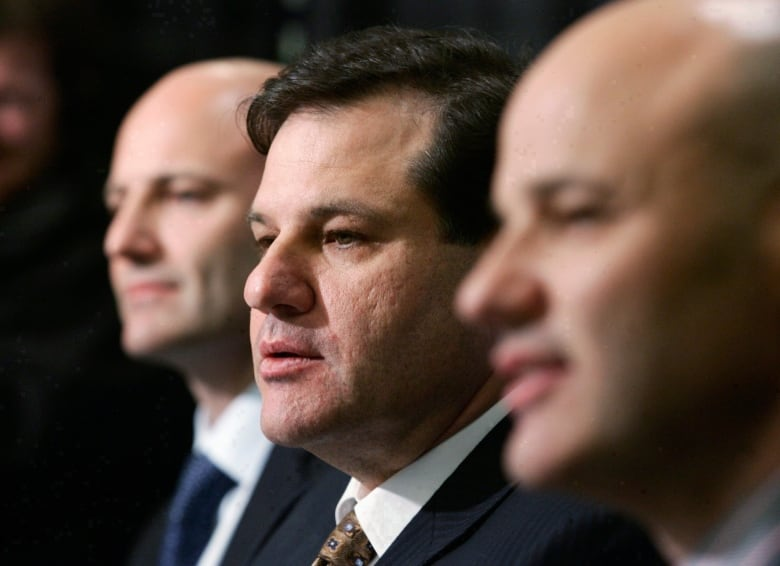 Billionaire Aquilini family shortchanged migrant workers, B C