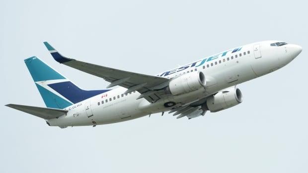 WestJet slashes service to Atlantic Canada and Quebec City