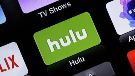 TV Ratings-Hulu-YouTube