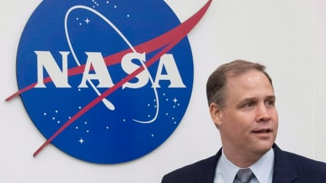 Trump administration asks for $1.6B for NASA moon mission