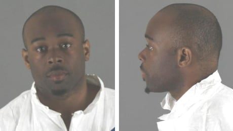 Man pleads guilty to throwing child from 3rd-floor balcony at Minnesota mall