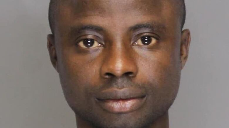 Asylum seeker sentenced for sexually assaulting patient in Montreal psych ward