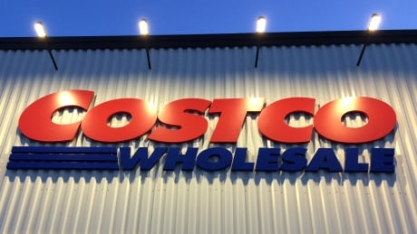 Pack vs. purse: Costco security search prompts B.C. human rights complaint