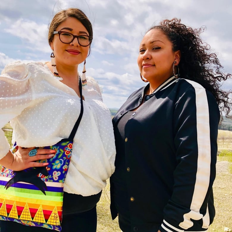 Alberta Indigenous Artisans Selected To Participate In