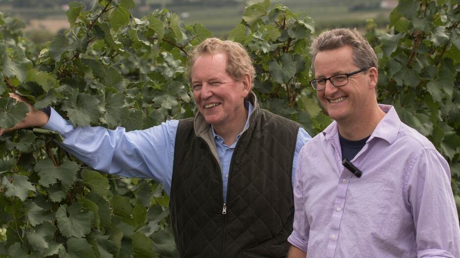 Uncorked: Okanagan wine achieves perfect 100-point score