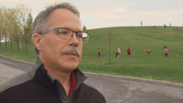 Ottawa Lions want change to come from misconduct complaints