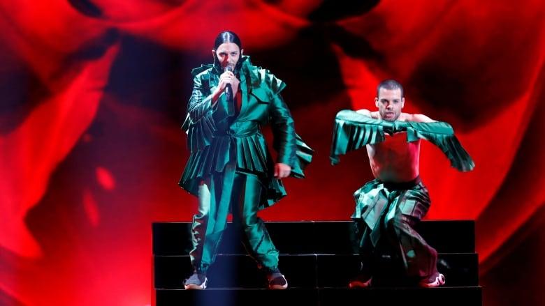 music-eurovision-semi-final-1.JPG