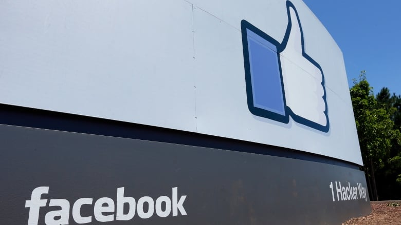 Facebook bans Israeli firm over alleged election disruption and 'manipulation' of users class=