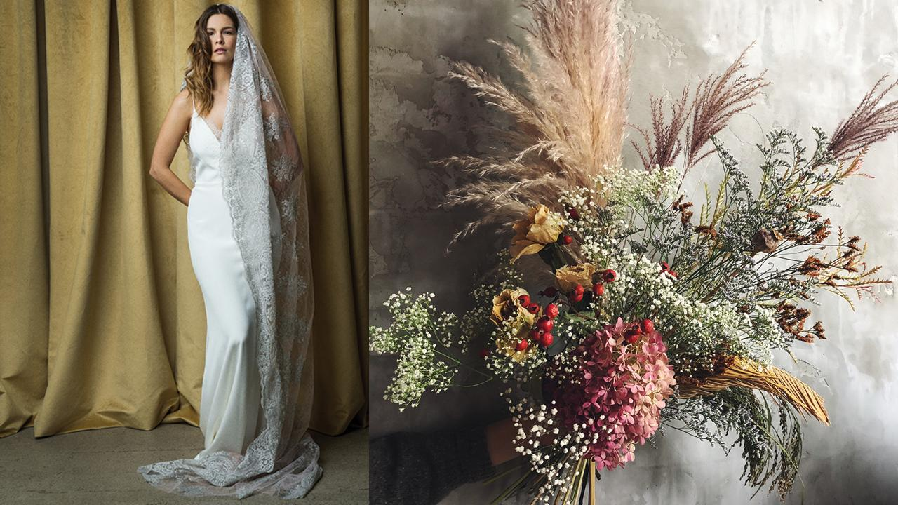 5 Cool Yet Cost Conscious Ideas For Your Low Key Luxe Wedding