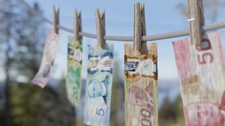 The disturbing question of why Canada's done so little to end money laundering: Don Pittis