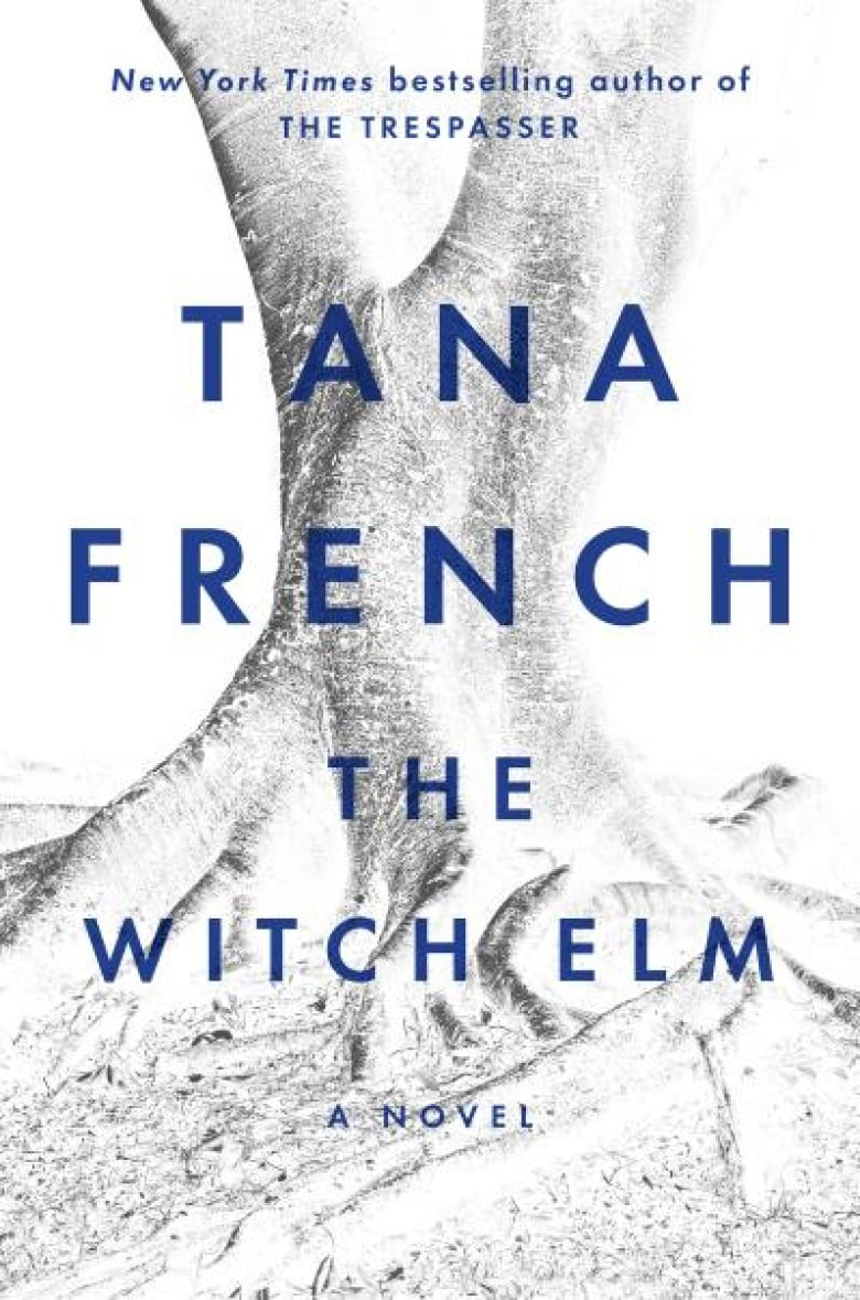 The Witch Elm | CBC Books