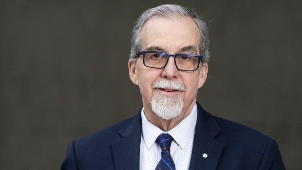 Deane Cameron, legendary Canadian music executive, dead at 65