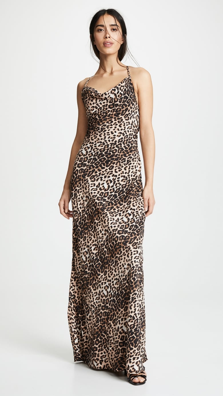 2e7b3130 Zara Sequin Dress Black And Gold – Little Black Dress | Black Lace ...