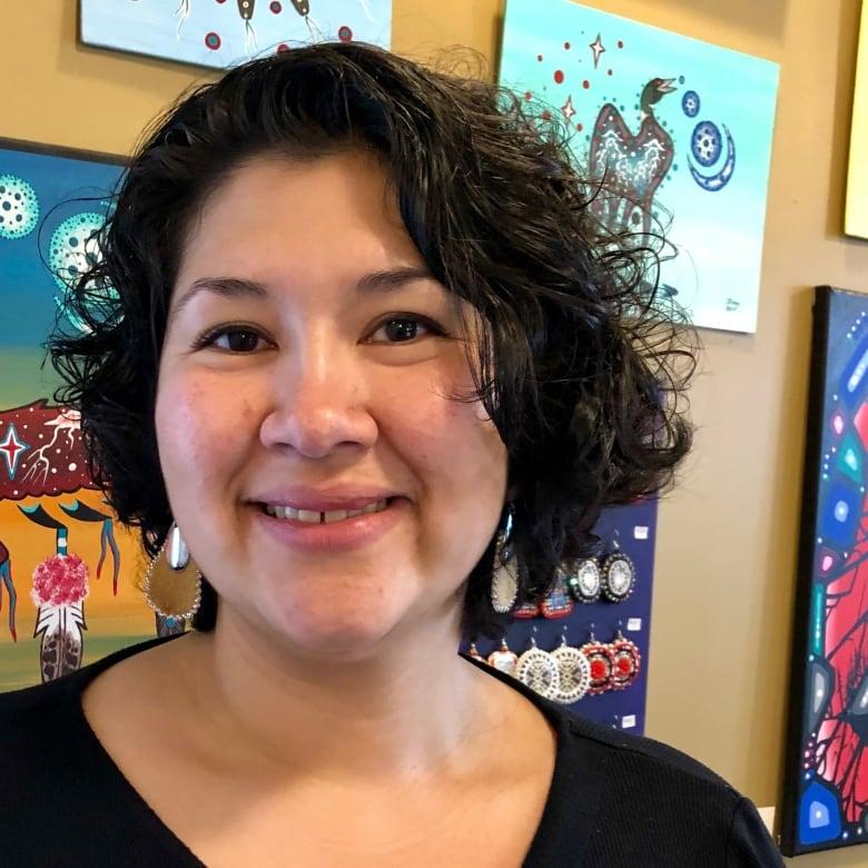 Aboriginal Awareness Week Calgary Aims For Multicultural