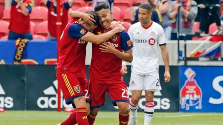 MLS Toronto FC Real Salt Lake Soccer-051819-620