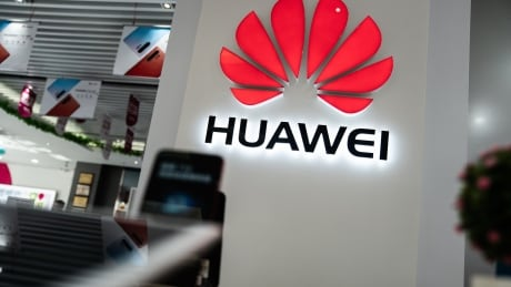 Google suspends some business with Huawei, restricts access to Android updates: source
