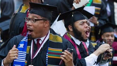 Student Debt Pledge