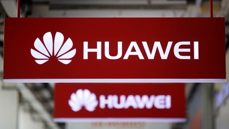 U.S. temporarily eases restrictions on Huawei — but founder says it means little