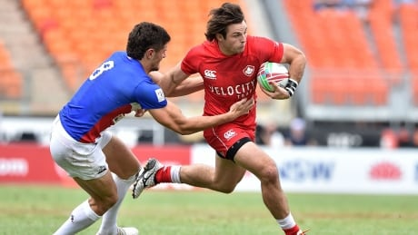 rugby-sevens-canada