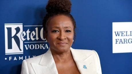 Just for Laughs adds Wanda Sykes, Nick Kroll, Fred Armisen to 2019 lineup