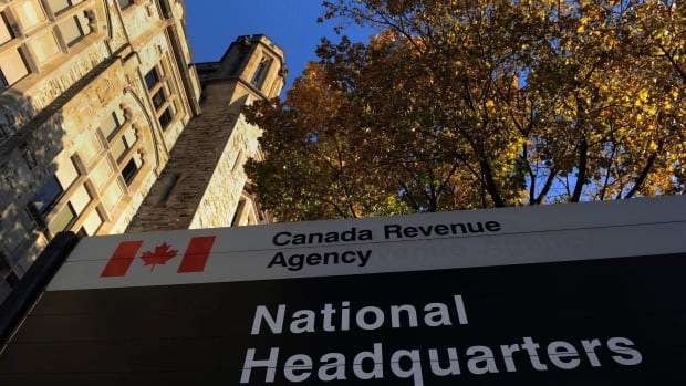 'Many people being left behind': Panel report says disabled tax credit isn't doing the job