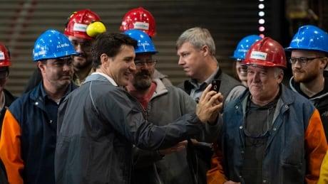PM Steel 20190524