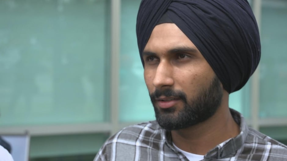 cbc.ca - Shanifa Nasser - Thousands join effort to stop international student from being deported for 'working too hard'