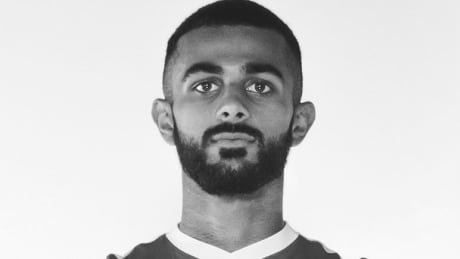 SFU soccer player killed in car crash last weekend, university says