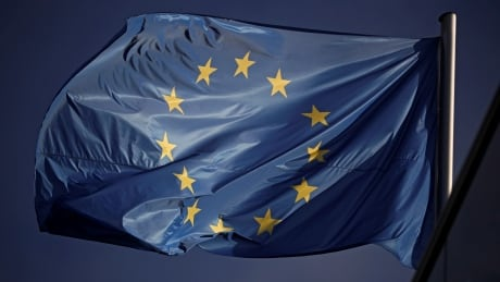 EU-ELECTION/GERMANY-CDU