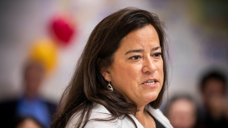 Wilson-Raybould, Philpott to seek re-election as Independent MPs