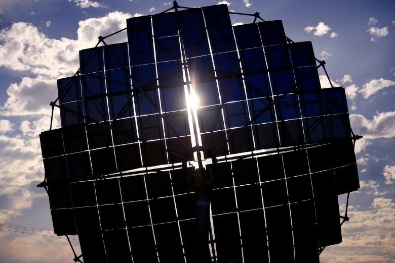 International Energy Agency: nuclear needed for climate goal   AP business