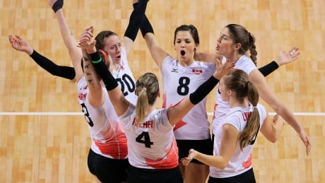 volleyball-womens