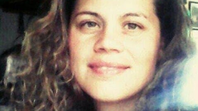 Yukon woman missing more than a month found safe and sound | CBC News