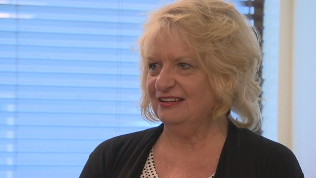 Province creates non-profit to give out $5M in funding to help Manitoba victims of crime