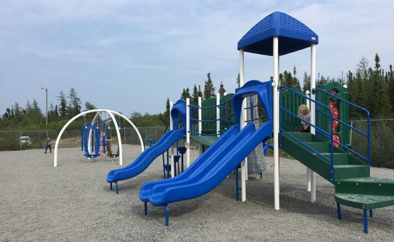 The Unsafe Child Less Outdoor Play Is >> It S Never Been Safer For Kids To Play Outside Or More