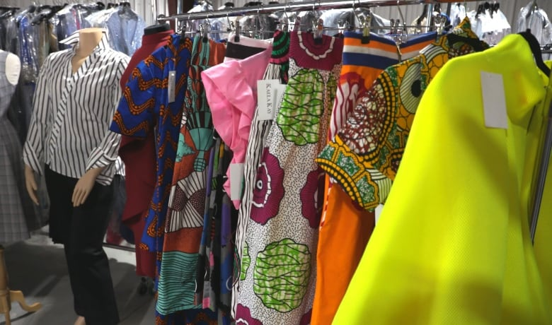 rent frock repeat dresses - As clothing rentals take off, this Canadian company is expanding its offerings