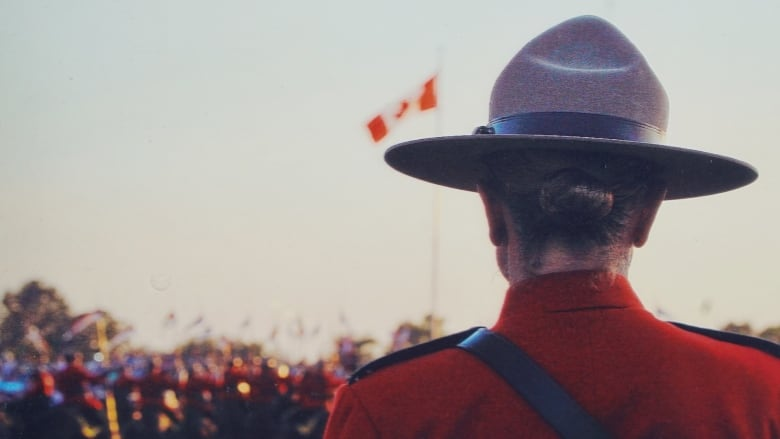 RCMP sent confidential details of suicide attempt to wrong email chain: report