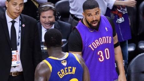 BKN NBA Finals 20190530
