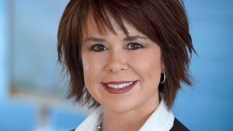 Sheila Fitzgerald