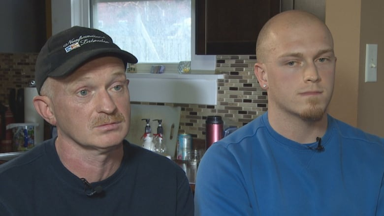 Family wants RNC officers charged after arrests caught on