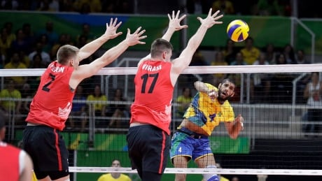 fivb-mens-volleyball