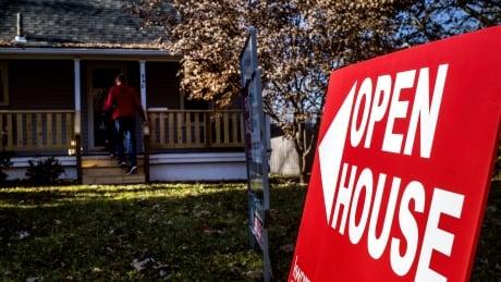 open house housing realtor real estate sign