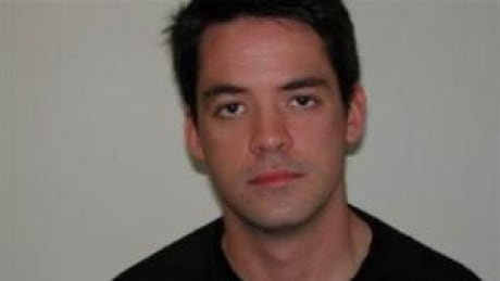 Man wanted for breach of court-ordered HIV treatment arrested in Vancouver