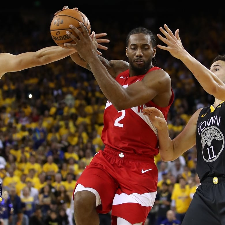 546f4b9c680 Raptors remain all business on eve of what could be historic victory