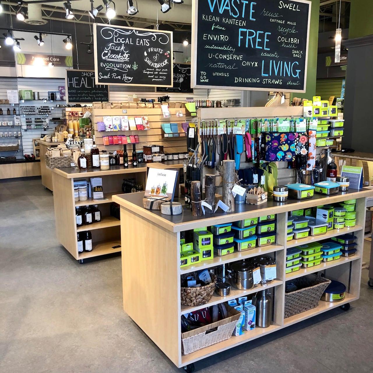 Edmonton businesses keen on single-use plastic ban, but wary