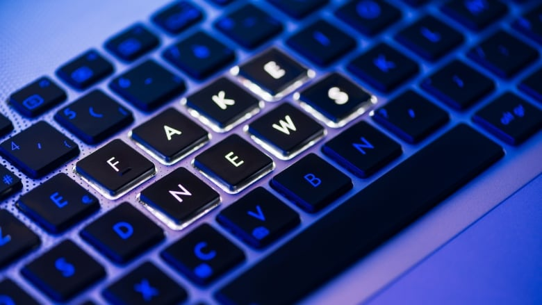 Knowing how fake news preys on your emotions can help you