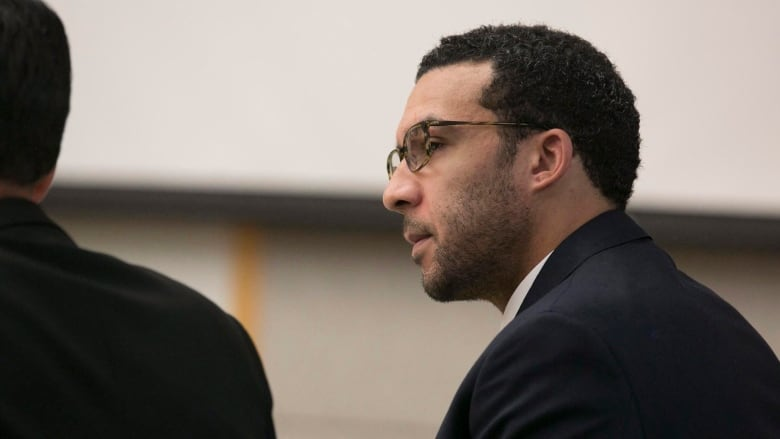 2c3b7923 Former NFL star Kellen Winslow Jr. convicted of raping 58-year-old ...