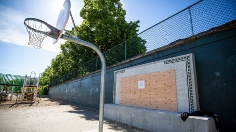 Cecil Rhodes sign to be removed from Vancouver elementary school
