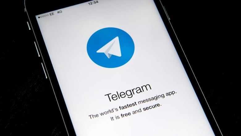 Telegram CEO says app suffered 'state-actor sized' attack